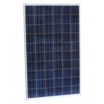 Ulica Solar UL-260P-60 Solárny panel
