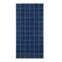 Ulica Solar UL-300P-72 Solárny panel