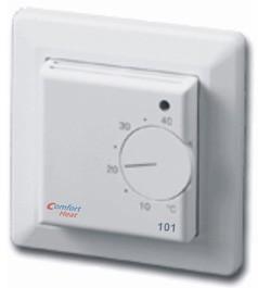 Comfort Heat Termostat C 101