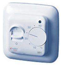 Comfort Heat Termostat C 501