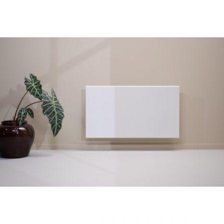 Adax elektrický konvektor 1000W (VP1110 KETP) - so stojanom
