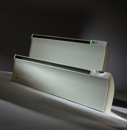 Elektrický konvektor GLAMOX TLO 10 1000W