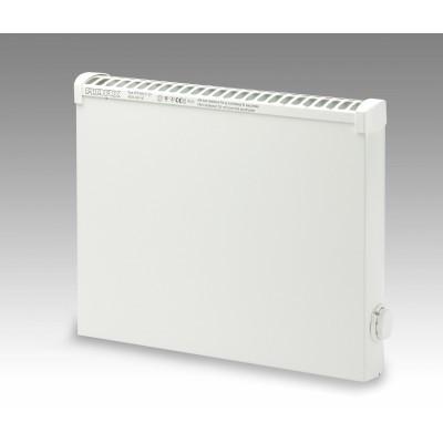 ADAX VPS 1004 KEM Elektrický konvektor 400W