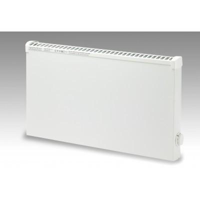 ADAX VPS 1006 KEM Elektrický konvektor 600W
