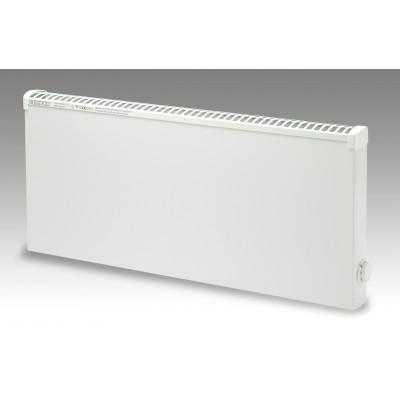 ADAX VPS 1008 KEM Elektrický konvektor 800W
