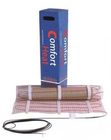Comfort Heat Vykurovacia rohož CTAE-160, 640W, 4 m² (0,5x8m)