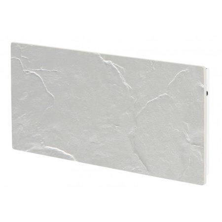 Elektrický keramický vykurovací panel so zásobníkom tepla - ClimaStar SMART 1500 W