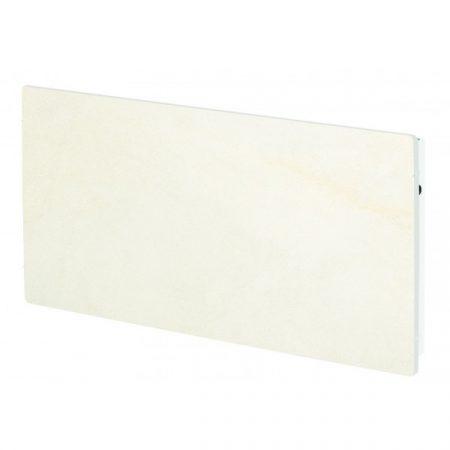 Elektrický keramický vykurovací panel so zásobníkom tepla - ClimaStar SMART 2000 W