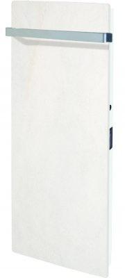 Elektrický keramický vykurovací panel so zásobníkom tepla - ClimaStar SMART 1000 W Vertikálny