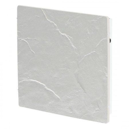 Elektrický keramický vykurovací panel so zásobníkom tepla - ClimaStar SMART TOUCH 1000 W