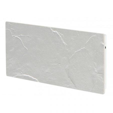 Elektrický keramický vykurovací panel so zásobníkom tepla - ClimaStar SMART TOUCH 2000 W