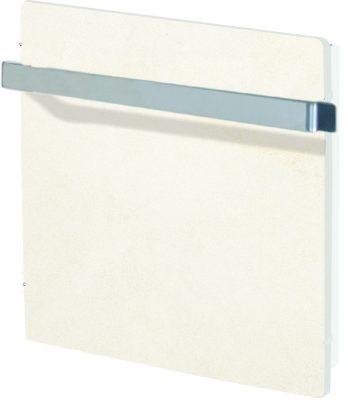 ClimaStar Smart doplnok – nadstavec na sušenie uterákov pre 100 cm panel, hĺbka 8 cm