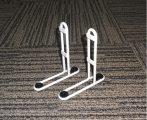 Podlahové nožičky pre konvektory P