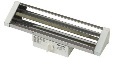 ADAX VR 507 KB Elektrický konvektor 750W